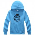SHINee New Fashion Special Sweater Pullover Hoodie Mixed