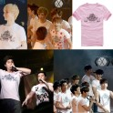 SJ Smtown EXO Shinee GIRLS' GENERATION BOY