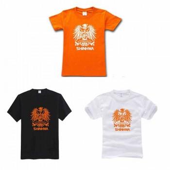 Shinhwa 15th Anniversary Myth New Fashion Special T-shirt