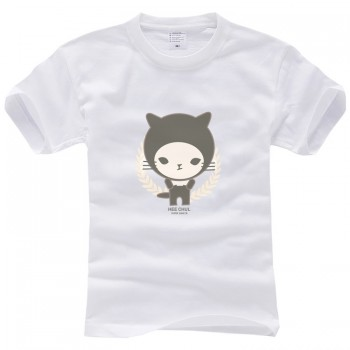 Super junior Heechul New Fashion Special T-shirt