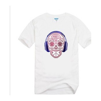BIGBANG Tonight New Fashion Special T-shirt