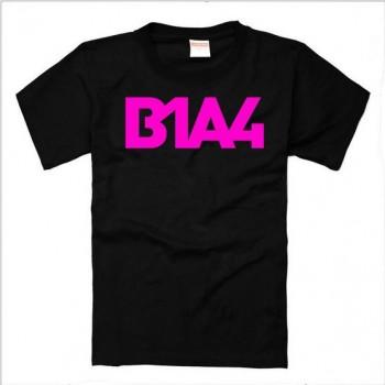 B1A4 t shirt T-shirts