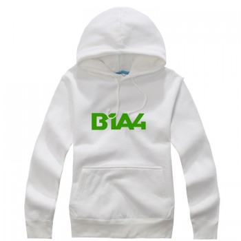 B1A4 New Fashion Special Sweater Pullover Hoodie Mixed