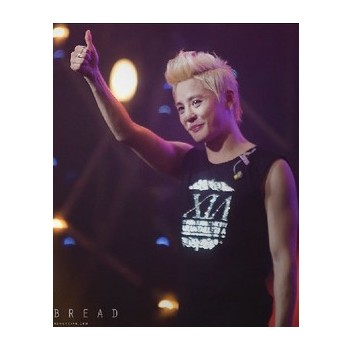 JYJ Hot Summer Short Sleeve Shirt