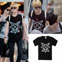 SHINEE Taemin T-shirts