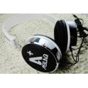 MBLAQ A+ Earphone / Headphone For MP3 / MP4/Computer / Mobile