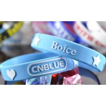 CNblue Wristband bracelet