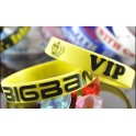 Big Bang VIP Wristband bracelet