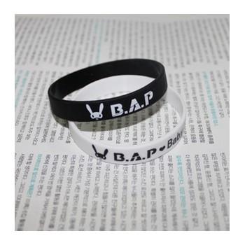 B.A.P Wristband bracelet