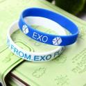 EXO Wristband bracelet