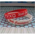 TVXQ Wristband bracelet