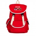 TVXQ Korean Backpack New Fashion Special Shoulder Bag