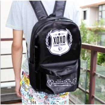 EXO exo-m exo-k Lid backpack bag shoulder
