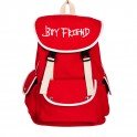BOYFRIEND Korean Backpack New Fashion Special Shoulder Bag
