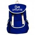 NFINITE Korean Backpack New Fashion Special Shoulder Bag