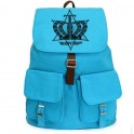 TEENTOP backpack leisure style