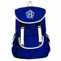 Jang Keun Suk Korean Backpack New Fashion Special Shoulder Bag