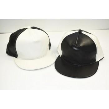 G-DRAGON TAEYANG BIGBANG KPOP CAP HATS GOODS NEW