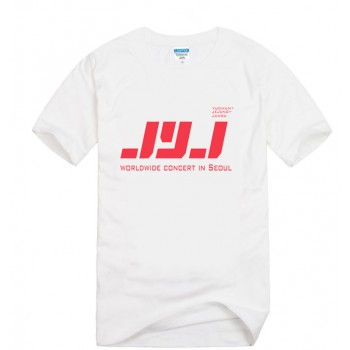 Jyj t-shirt clothes