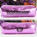 Girls Generation SNSD Pencil Bag Case
