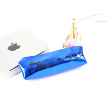 Super Junior Pencil Bag Case