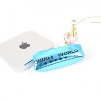 Shinee Pencil Bag Case