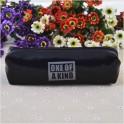 G-Dragon GD Pencil Bag Case