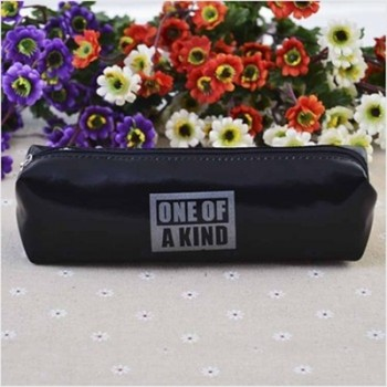 G-Dragon GD Pencil Bag Case