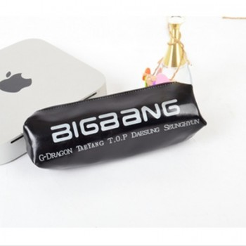 Bigbang Pencil Bag Case