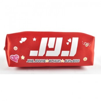 JYJ Pencil Bag Case