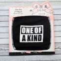 G-Dragon One of Kind Mask