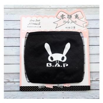 BAP B.A.P Mask