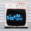 Shinee Mask