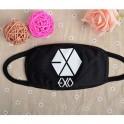 EXO Symbol Mask Ver 2