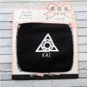 EXO KAI Symbol Mask