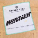 Winner Cotton Handkerchief