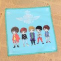Shinee Cotton Handkerchief