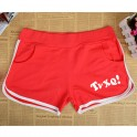 K-POP Fashion KPOP TVXQ Collective Hot Pants