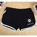 K-POP Fashion KPOP EXO-K BAEKHYUN Collective Hot Pants