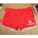 KPOP FASHION T-ARA TARA Collective Hot Pants
