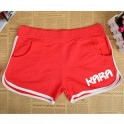 KPOP FASHION KARA Collective Hot Pants