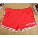 K-POP Fashion KPOP BOY FRIEND Collective Hot Pants