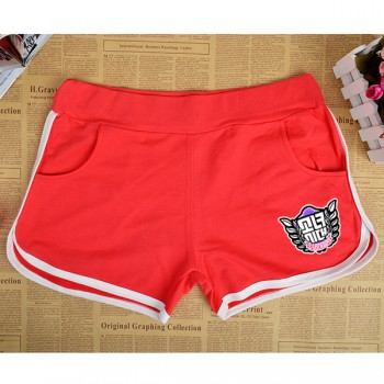 K-POP Fashion KPOP SNSD Girls Generation GG Collective Hot Pants