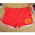K-POP Fashion KPOP FTISLAND F.T.ISLAND Collective Hot Pants