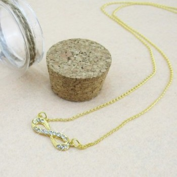 Wolf beauty K-Pop music group Infinite necklace constellation birthday logo retail and wholesale south Korean star