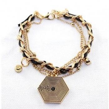EXO Member bracelet EXO Combination jewelry bracelets