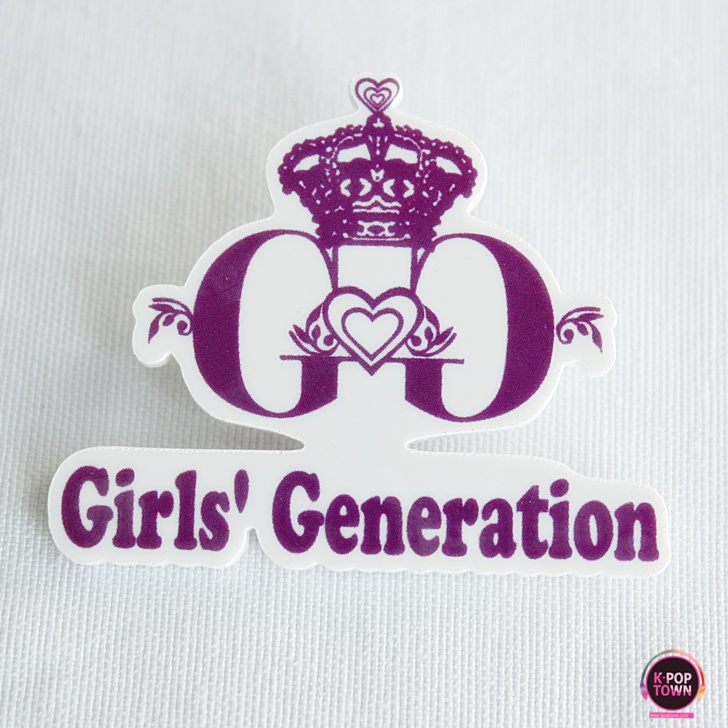 snsd logo wwwimgkidcom the image kid has it
